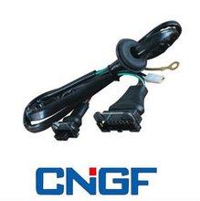 GF164 motor wire