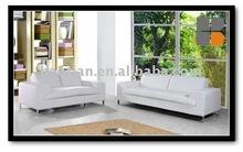 Living room furniture 0443