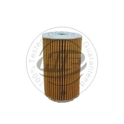(HIE-47038 1142 1716 192) for BMW Environmental Friendly Filter