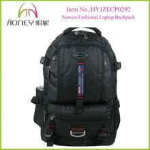 Waterproof nylon travel bag Famous brand back packs Cool backpack For men