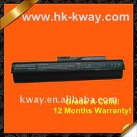 For BENQ Joybook Lite U101,SC.20E01.001,U101-LC05,U101-LK05,U101-SC02,U101-SK02 laptop battery