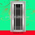 Externas açoinoxidável porta e janela de grade( modelo no.: ks- c008)