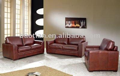klasik İtalyan mobilyaları 0482