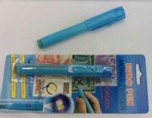 FAKE MONEY TESTER PEN FJ1379 banknote tester pen