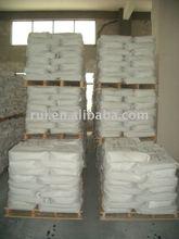 Titanium Dioxide rc-615 tio2