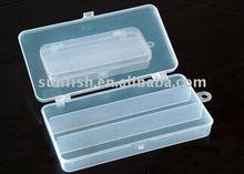 fishing box plastic fishing box SYHS017