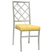 YC-A28-01 2012 New Style Ivory Chiavari Chairs