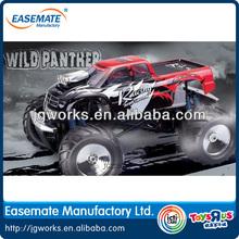1/8 escala nitro off road hsp carro do rc do gás de alimentação do carro carro buggy