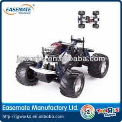 1/8 scale NITRO OFF ROAD HSP RC CAR GAS POWER CAR BUGGY CAR