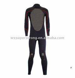 2014 High Quality Neoprene Custom Made Wetsuits