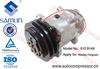 sanden 510 car compressor