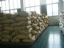 lithium carbonate high purity