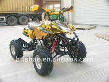 50CC QUAD ATV,Dune Buggy,UTV