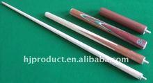 Training Ash & Malaysia custom Billiard Cue/Snooker cue
