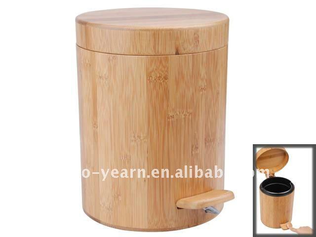 poubelle bois salle de bain #15: i01.i.aliimg/photo/v10