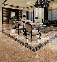 splendid design marble looking flooring tile
