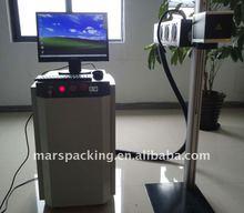 CO2 Laser Date Printer