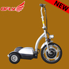 High quality Improved Electric Scooter/Zappy