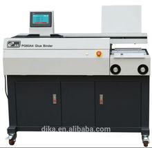 60A4 Wireless Automatic Glue Machine