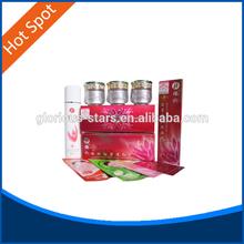 8014 - 1 Unidades yiqi belleza mancha que quita la crema nueva