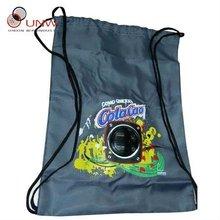 drawstring backpack bag,drawstring bag plastic,clear drawstring shoe bags