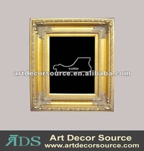 Oil Painting Wooden Picture Frames