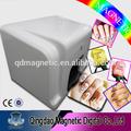 mdk 2014 baratos promoción de fotos digital de la impresora de uñas