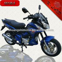 Newest unique 125cc motorcycles price for sale