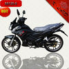 China 125cc cheap sport motorcycle for sale