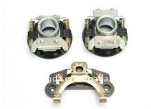 big horsepower L19-302/4Y-2 electric motor spare part