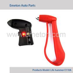 Car life hammer