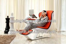 DEMNI Simple electric height adjustable desk