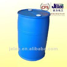 Water-based Acrylic Epoxy Resin Acrylic Paint