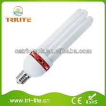 5U 125 Watt Compact Fluorescent Energy Saving Lamp