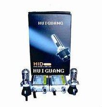 HID Kit HG-031