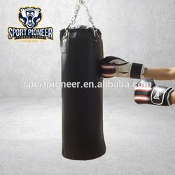 Boxing Sandbag Kick boxing punching bag Boxing Havybag