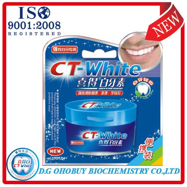 2015 ct- beyaz diş tozu diş çürümesi önlenmesi