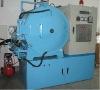 St-1200RVTQ-3330 Vacuum Metal Heat Treatment Furnace