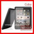 Screen-Laptop lcd-Schirm für Coby kyros 8