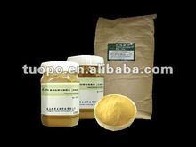 brewer yeast extract for meat food spice to enhance flavor