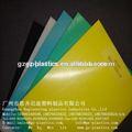 Polietileno de alta ( amarelo )