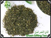China green tea- the chunmee 8147AA herbal slimming tea factory