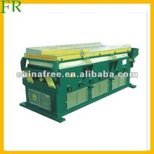 2013 YEAR barotropy gravity good quality grain seed cleaner