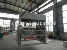 GYC-60 foam concrete block saw cutting machine/wir cutting machine/CLC block cutting machine