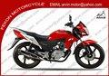2013 nuevo diseño de la motocicleta