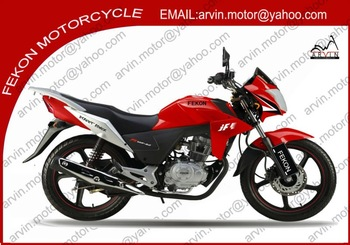 2013 new designed motorcycle