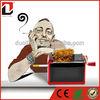 CE RoHS electric cigarette rolling machine