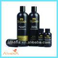 المضادة علاج تساقط الشعر صالون المهنية