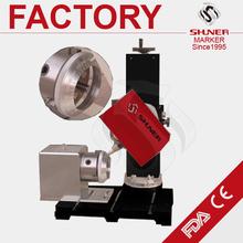Industrial desktop Pneumatic marker machine