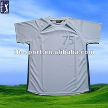 2012 Men's New Golf Shirts